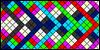Normal pattern #25509 variation #138505