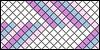 Normal pattern #2285 variation #138559
