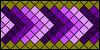 Normal pattern #410 variation #138577