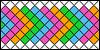 Normal pattern #410 variation #138584