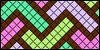Normal pattern #70708 variation #138605
