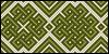 Normal pattern #12391 variation #138615