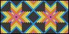 Normal pattern #25054 variation #138672