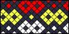 Normal pattern #16365 variation #138674