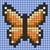 Alpha pattern #33522 variation #138689