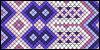 Normal pattern #39167 variation #138695