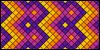 Normal pattern #38290 variation #138704