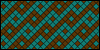 Normal pattern #9342 variation #138718
