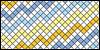 Normal pattern #39494 variation #138732