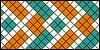 Normal pattern #74128 variation #138769