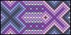 Normal pattern #75905 variation #138786