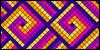 Normal pattern #62284 variation #138787