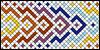 Normal pattern #22524 variation #138789