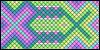 Normal pattern #75905 variation #138791
