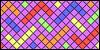 Normal pattern #70696 variation #138798