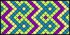 Normal pattern #38290 variation #138820