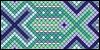 Normal pattern #75905 variation #138825