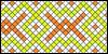 Normal pattern #37115 variation #138841