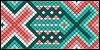 Normal pattern #75905 variation #138843