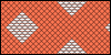 Normal pattern #36123 variation #138856