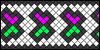 Normal pattern #24441 variation #138863