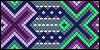 Normal pattern #75905 variation #138902