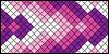 Normal pattern #38581 variation #138903
