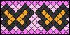 Normal pattern #59786 variation #138909