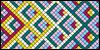 Normal pattern #24520 variation #138921