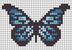 Alpha pattern #44354 variation #138949