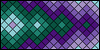 Normal pattern #18 variation #138958