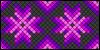 Normal pattern #32405 variation #138963
