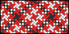 Normal pattern #76007 variation #138966