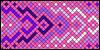 Normal pattern #22524 variation #138972