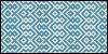 Normal pattern #76116 variation #138979