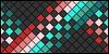 Normal pattern #53235 variation #138988
