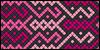 Normal pattern #67850 variation #139010