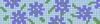 Alpha pattern #60367 variation #139012