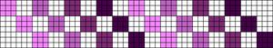Alpha pattern #56454 variation #139018