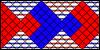 Normal pattern #26545 variation #139027