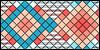 Normal pattern #61158 variation #139038