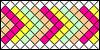Normal pattern #410 variation #139048