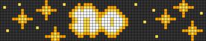 Alpha pattern #76066 variation #139054