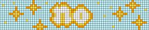 Alpha pattern #76066 variation #139055