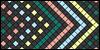 Normal pattern #25162 variation #139066