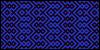 Normal pattern #76116 variation #139067