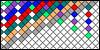 Normal pattern #76046 variation #139075