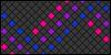 Normal pattern #10299 variation #139081