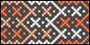 Normal pattern #67858 variation #139083