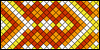 Normal pattern #3904 variation #139091